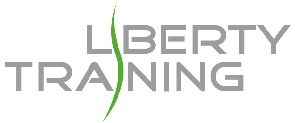 Liberty Training – Alexandra Fritschy